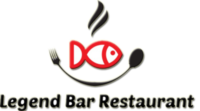 Legend Bar Restaurant