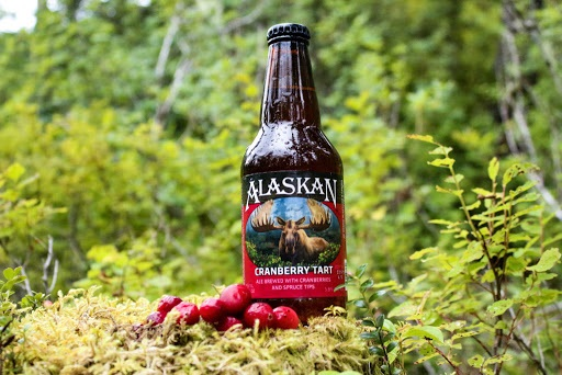 Consider Spruce Beer When You Buy Alaskan Beer For Its Bold Flavor