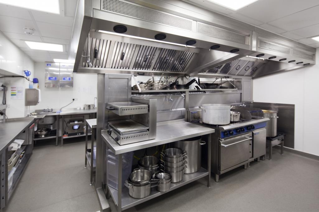 3 ways to find cost-effective Catering Equipment Birmingham