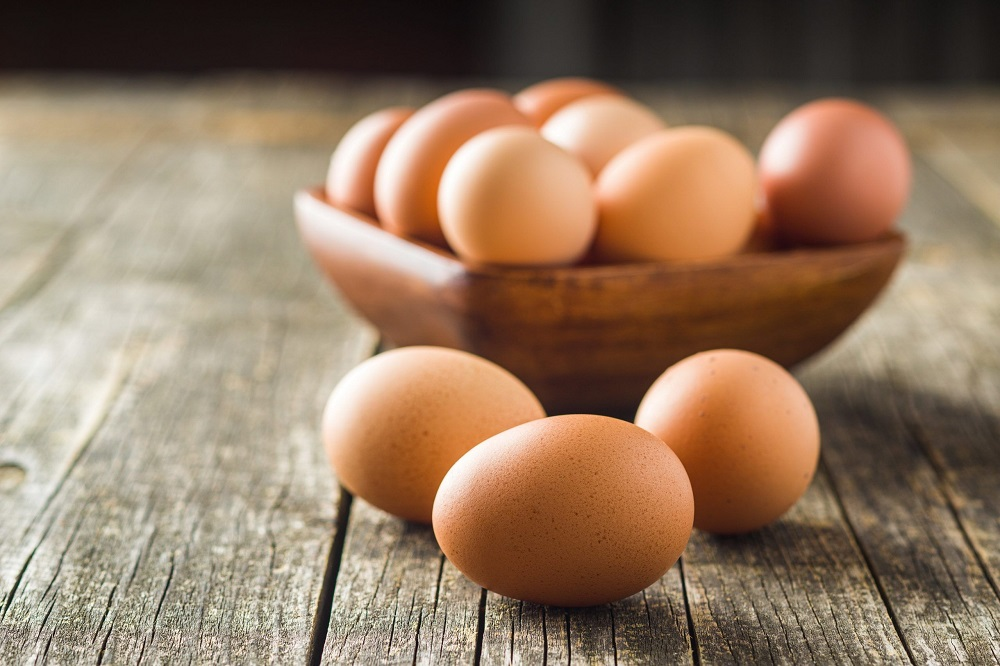 Tips For Preserving Chicken Eggs And Use Them For A Longer Time