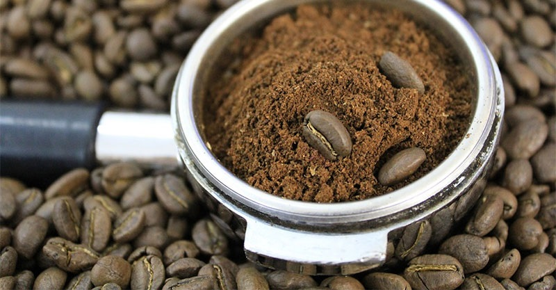Coffee bags – buying tips