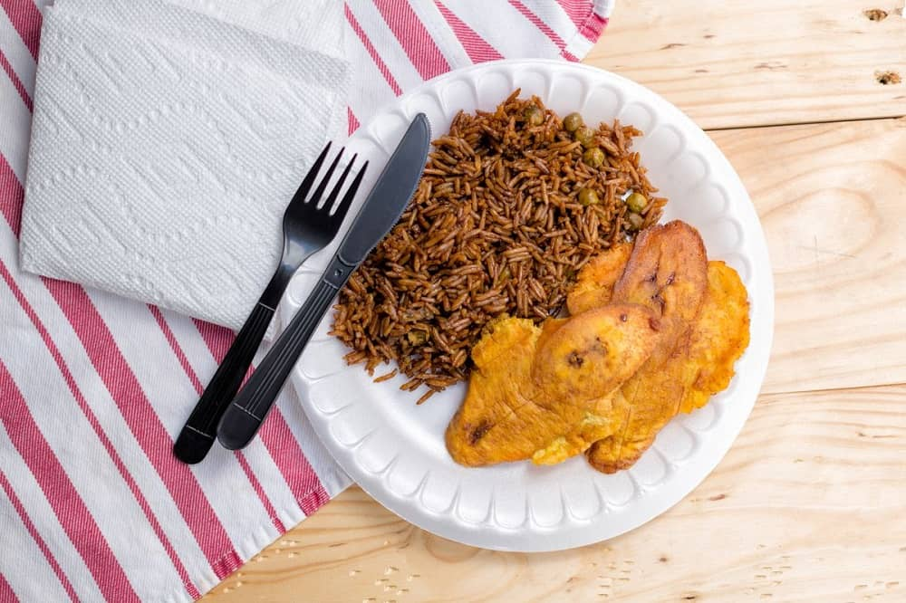 All You Need To Know About Haitian Food