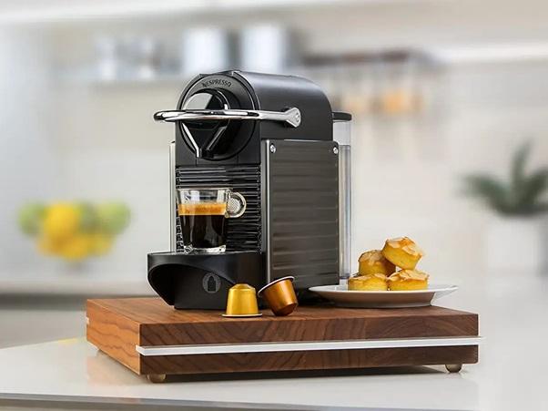 Coffee Pod Machine Sale – Tips to Buy the Best Coffee Pod Machine