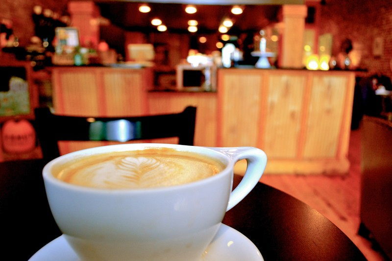 Finding the Best Coffee Shop in Knoxville – Few Useful Tips
