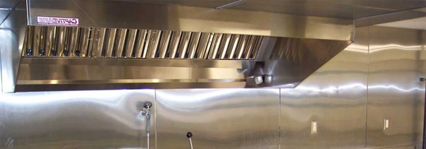 Acquiring Professional Cleaning Services for your Kitchen Exhaust Hood